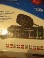 CB radio M-110 Plus Intek