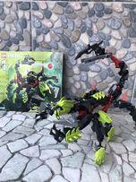 lego bionicle 2236