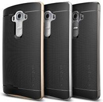 Чехол для HTC M8 M9 LG G4 G3 G5 G6 samsung S8 S7 S6 S5 S4 note 8 5 4 3