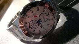 zegarek Time Force 3 atm
