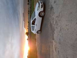 Opel astra h 1.6 16v for sale