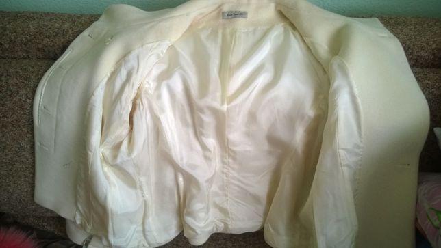 продам пальто Полтава - изображение 4