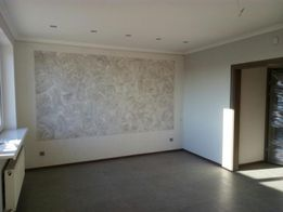 Професійний ремонт вашої оселі / ремонт квартир, будинків / під ключ!