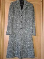 Женское осенне-весеннее пальто