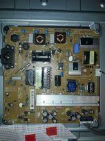 LG 42LB631V на запчасти