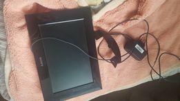 Фото рамка Sony сони