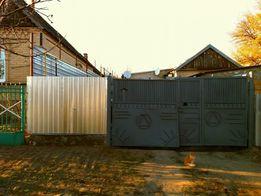 Продам свой приватизированный дом район Красная Горка