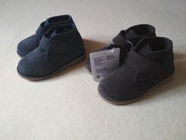 Взуття дитяче Lefties, Primark