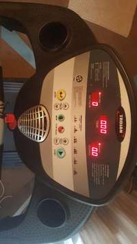 Trojan Treadmill & Exercise Bike for sale  South Africa