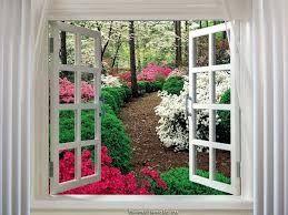 Окна,сетки,роллеты.Гаражные ворота.