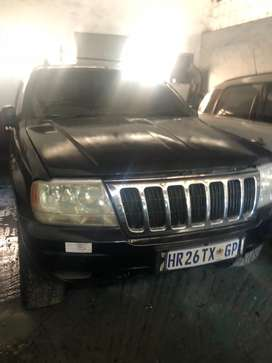 Very good condition on body and interior ,Engine good