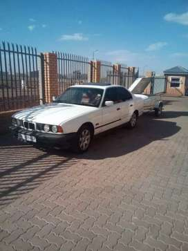 525i for sale