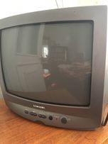 Маленький телевизор Самсунг