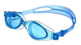 Speedo Okulary Pływackie Futura Plus Junior