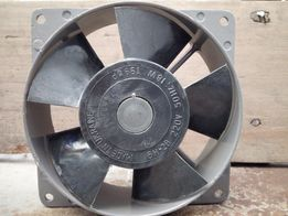 Вентиляторы ВН-2.