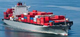 Международные перевозки грузов и личных вещей