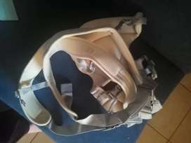 Baby Carrier for sale (1 yr old)