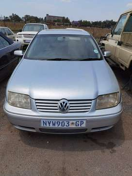 2004 jetta 4 1.9 tdi highline