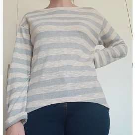 Ladies trs by Truworths sweater (size 36)