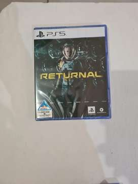 Ps5 games for sale