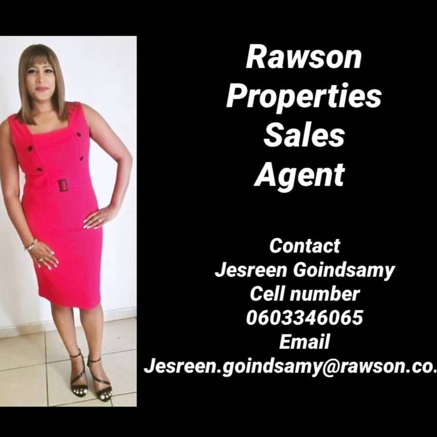 Property for sale or Wanted 0