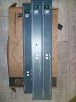 сплиттеры HDMI сигнала Kramer VM-4HDMI;VM-8HDMI;VM-16HDMI