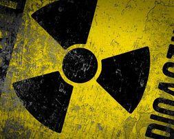 Проверка радиоактивного фона в : доме,квартире,даче, машине и т,п