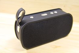 Портативная Bluetooth Колонка SPS JBL M168