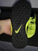 Torfufki Nike