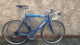 Rower Sirocco 55