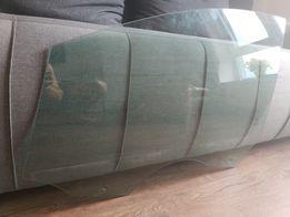 Стекло левое Ford C Max 2015