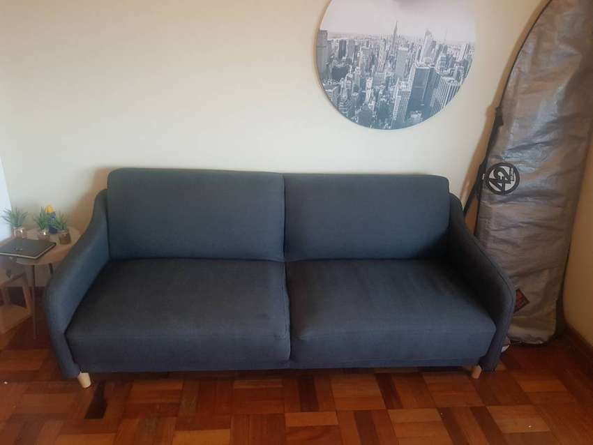 Sleeper couch for sale 0