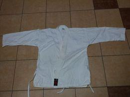 Karatega, bluza do kimona rozm. 150 Pro Touch Kumite