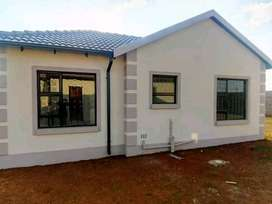 Houses For Sell