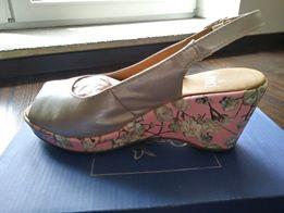 Buty/ sandały CAPRICE