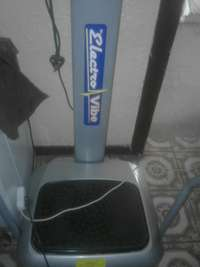 Shaker gym equipment working for sale  South Africa