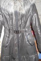Срочно продам!!!Женская зимняя куртка