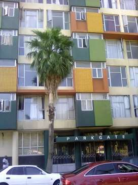 Flat for sale price  negotiable (R430,000)