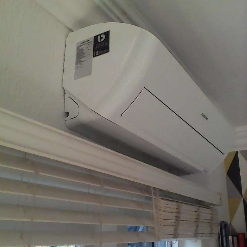 Aircon service and installations 0