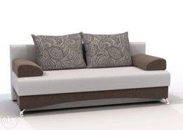 Вышгород - Перетяжка и ремонт мягкой мебели на дому