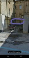 Квартира в центральній частині міста. Зміна ціни 35000 Власник