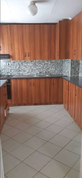 3 Bedroom house to rent in Mafikeng