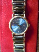 Часы наручные женские(подарки женщинам)
