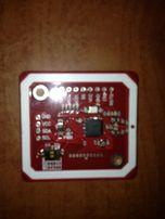 Продам микросхему PN532 NFS RFID