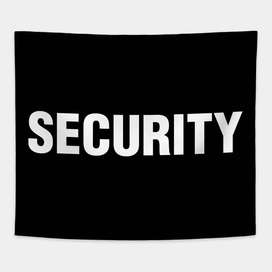 REGISTRATION OF SECURITY BUSINESS AND GRADES