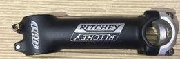 Ritchey pro 120mm/6*/25.4/H15 вынос руля