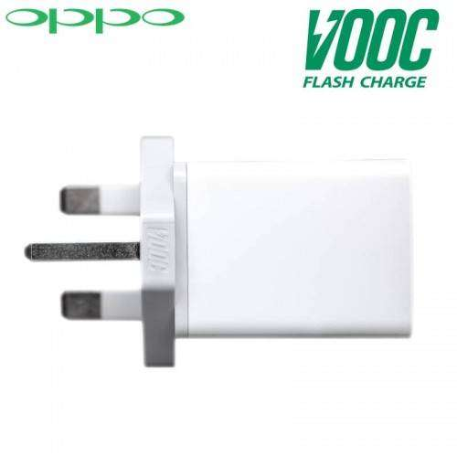 Vooc Oppo Chargers 0