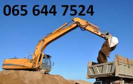 No.1 Rubble Removal Service, Demolition, Swimming Pool Removals