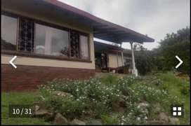 Stunning house for sale in westville Durban