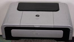 Терміново продам принтер Canon IP 5200.